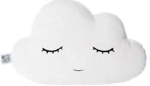 pillows children best right